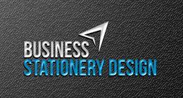Business Stationery And Others