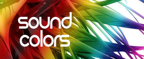 SoundColors