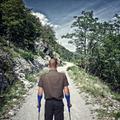 long way - PhotoDune Item for Sale