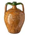 terracotta vase - PhotoDune Item for Sale