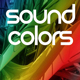 Sound-colors-2-cuadrat-3
