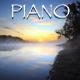 Reflective Piano