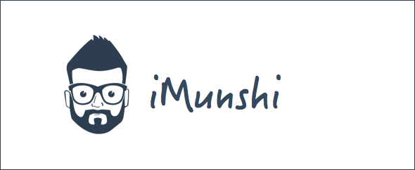 iMunshi