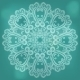 Abstract Lace - GraphicRiver Item for Sale