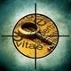 Vitae target concept - PhotoDune Item for Sale