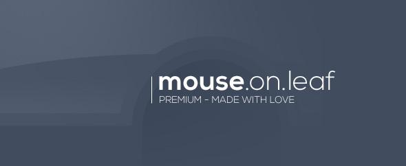 MouseOnLeaf