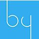 ByBranding201