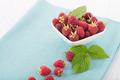 Fresh raspberry - PhotoDune Item for Sale