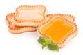 Lime jam tartlets - PhotoDune Item for Sale