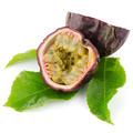 Fresh passion fruit - PhotoDune Item for Sale