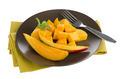 Mango fruit - PhotoDune Item for Sale