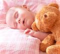 Adorable newborn baby - PhotoDune Item for Sale