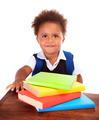 Happy preschooler - PhotoDune Item for Sale