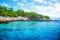 Beautiful landscape - PhotoDune Item for Sale