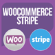 WooCommerce Stripe - CodeCanyon Item for Sale