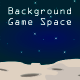 Game Assets Space - GraphicRiver Item for Sale