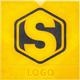 Sporter Logo - GraphicRiver Item for Sale