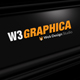 w3graphica