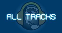 All tracks