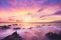 Amazing Sunset - PhotoDune Item for Sale