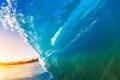 Wave - PhotoDune Item for Sale