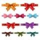 Ribbon Set - GraphicRiver Item for Sale