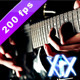 Guitar Player - VideoHive Item for Sale