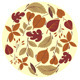 Autumn Leaf Background - GraphicRiver Item for Sale