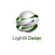lightXDesign
