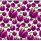 Plum Background - GraphicRiver Item for Sale