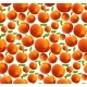 Peach Background - GraphicRiver Item for Sale