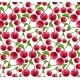Cherry Background - GraphicRiver Item for Sale