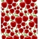 Apple Background - GraphicRiver Item for Sale