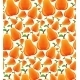 Pear Background - GraphicRiver Item for Sale