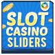 Casino Sliders