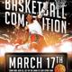 BasketBall  - GraphicRiver Item for Sale