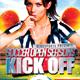 Soccers Premiere Seasons Flyer - GraphicRiver Item for Sale