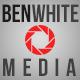 BenWhiteMedia