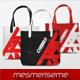 Leather Bag Mock-Up - GraphicRiver Item for Sale
