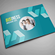 Business Brochure Catalog Template - GraphicRiver Item for Sale