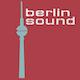 berlinsound