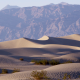 Sand Dunes Panorama - VideoHive Item for Sale