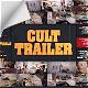 Cult Slides Creator Pack