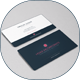 Corporate Card - GraphicRiver Item for Sale