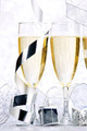 Champagne and gifts - PhotoDune Item for Sale