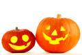 Jack O Lantern halloween pumpkins - PhotoDune Item for Sale