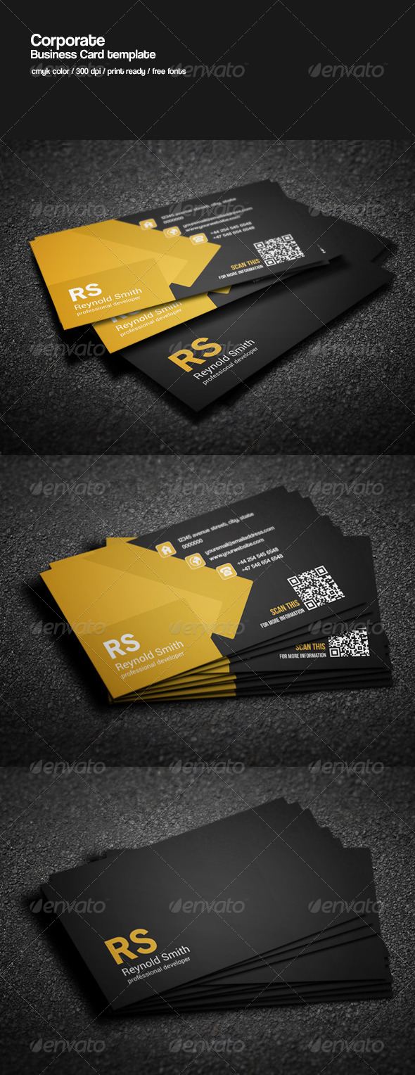 GraphicRiver  8748881