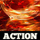 Colorizer Fx Photoshop Action - GraphicRiver Item for Sale