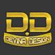 DevinaDesign