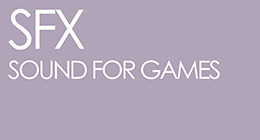 SFX Game